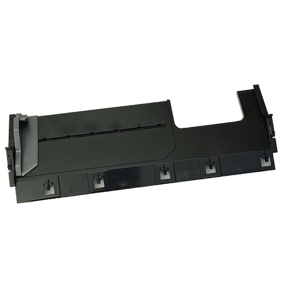 NEW OEM Epson Paper Support: STYLUS PRO 3800, STYLUS PRO 3880 - N/A