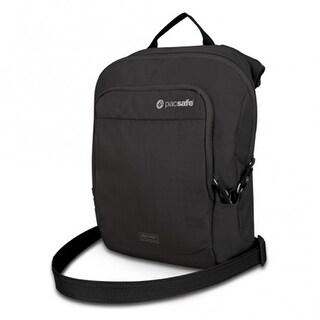 Pacsafe Venturesafe 200 GII - Anti-Theft Travel Bag w/ iPad Compatible Sleeve