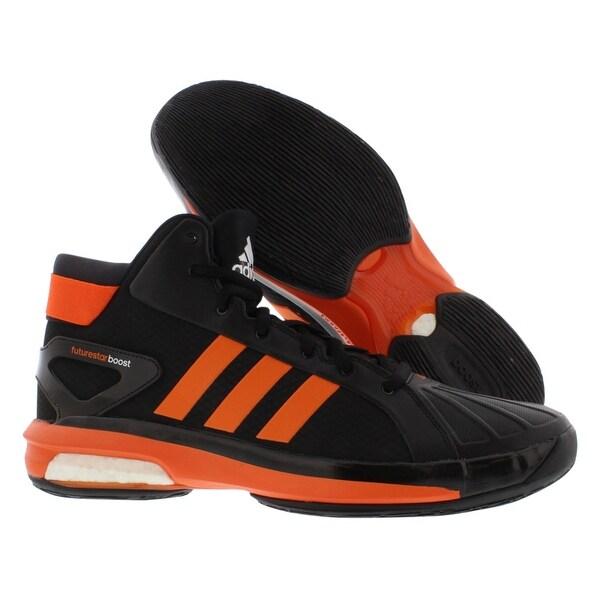 Adidas As Futurestar Boost Basketball Men's Shoes Size - 13.5 d(m) us