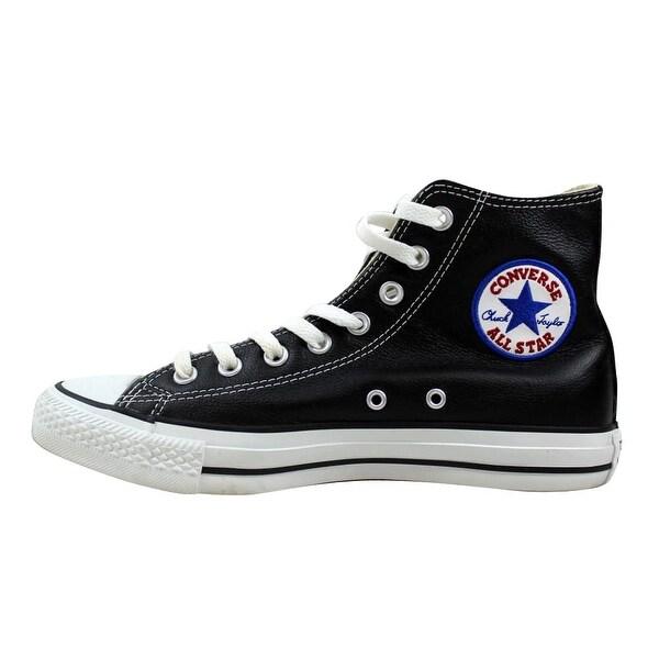Shop Converse Chuck Taylor All Star Hi