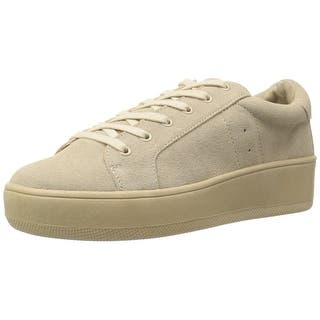 Steve Madden Shoes For Less Overstock Com