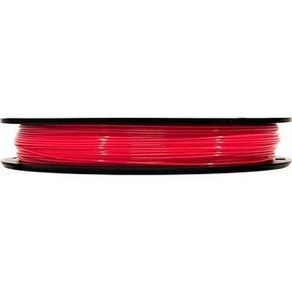 True Red PLA Filament - Large