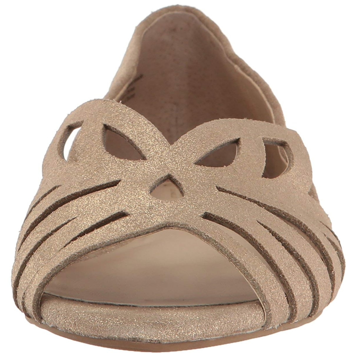 181b4a1ab69404 Buy Seychelles Women s Flats Online at Overstock