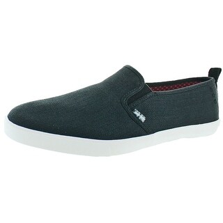Ben Sherman Bradford Men's Canvas Sneakers