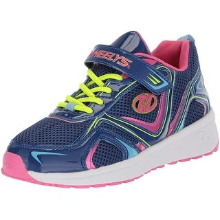Heelys Kids' Rise X2 Tennis Shoe