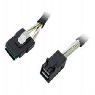 Intel Axxcbl875hdms Cable Kit 875 Hdms