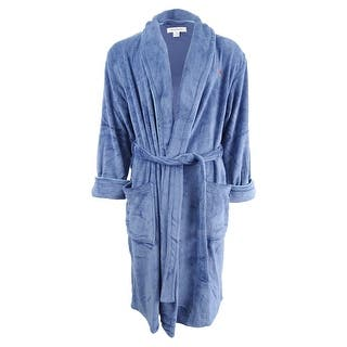 489345880e Buy Robes Online at Overstock