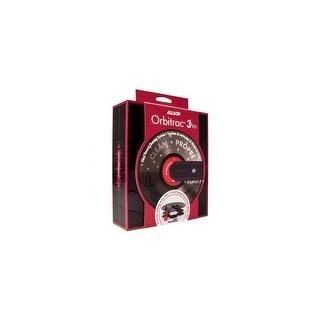 Allsop Record Cleaning System - Kit Orbitrac 3 Pro Vinyl Record Cleaning System - Kit