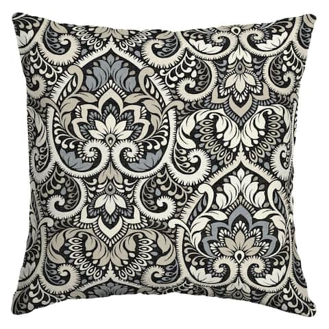 Arden Selections Outdoor 16 x 16 in. Square Pillow