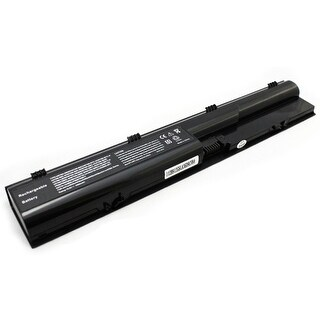 """HP 633805-001 Laptop Battery"""