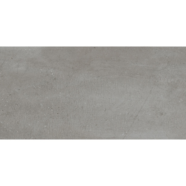 """Emser Tile A86UPTO1224 Uptown - 11-7/8"""" x 23-5/8"""" Rectangle Floor and Wall Tile - Matte Concrete Visual"""