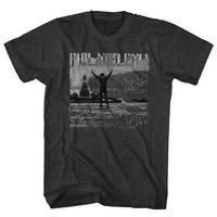 American Classics Rocky Philadelphia T Shirt