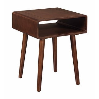 Link to Carson Carrington Hendry End Table Similar Items in Living Room Furniture