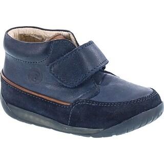 Naturino Boys 4160 Fashion Boots