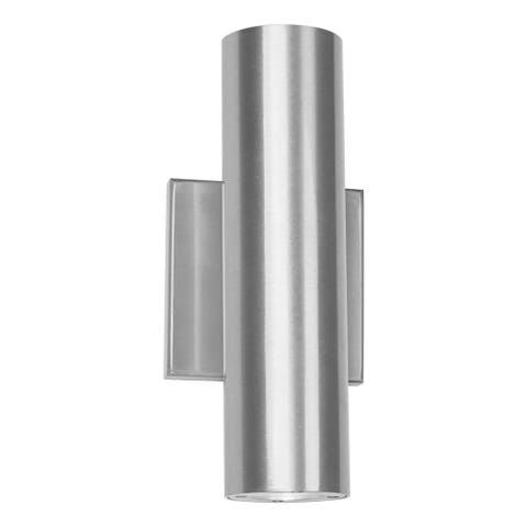 Caliber LED Indoor and Outdoor Wall Light