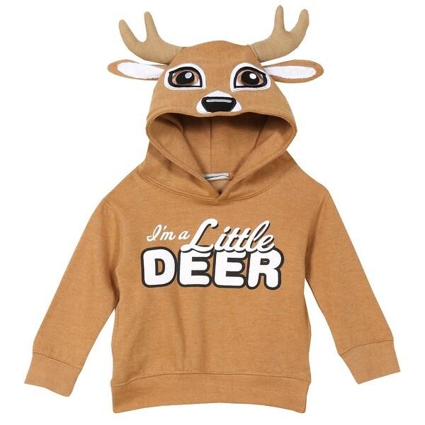 Toddler//Kids Sweatshirt My Mimi in Iowa Loves Me