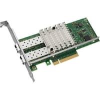Intel - Networking - E10g42bfsrblk