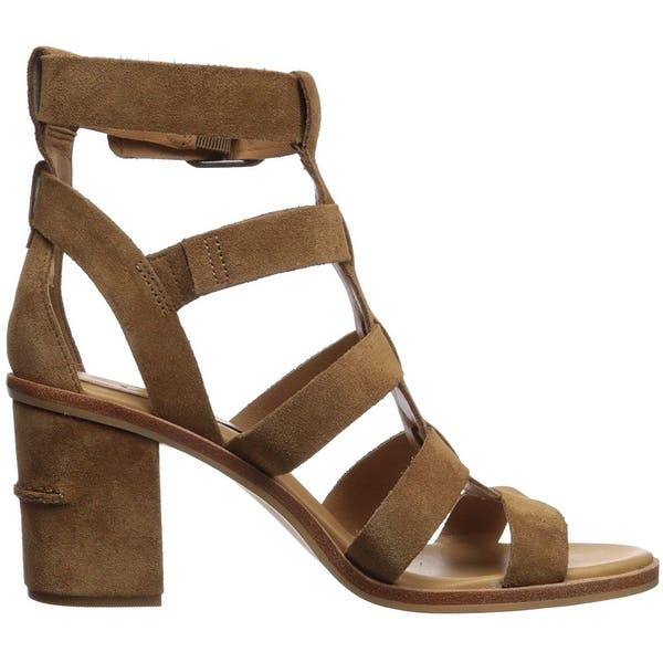 2011c336259 Shop UGG Women's Macayla Heeled Sandal - Free Shipping Today ...