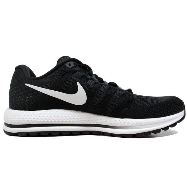 Shop Nike Women's Air Zoom Vomero 12