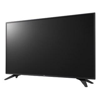 "LG SuperSign 49LW540S Digital Signage Display - 49"" LCD - 1920 x (Refurbished)"