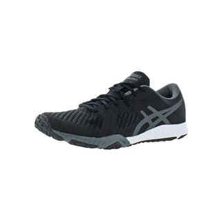 0552bae9037e Buy Asics Women s Athletic Shoes Online at Overstock