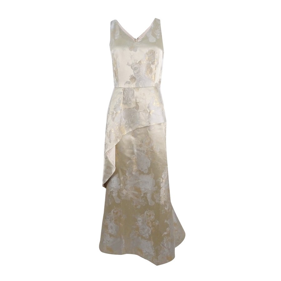 dbbfa3a9 Tahari Dresses   Find Great Women's Clothing Deals Shopping at Overstock