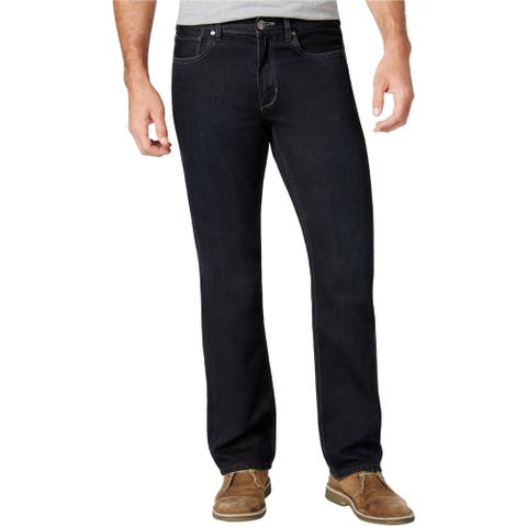 Tommy Bahama Mens Cayman Island Relaxed Jeans