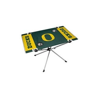 Rawlings 04053095111 ncaa enzone table ore