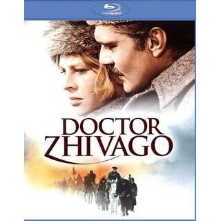 Doctor Zhivago - Blu-ray Disc