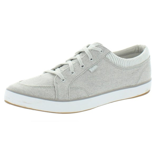 Keds Womens Center Sneakers Casual Low
