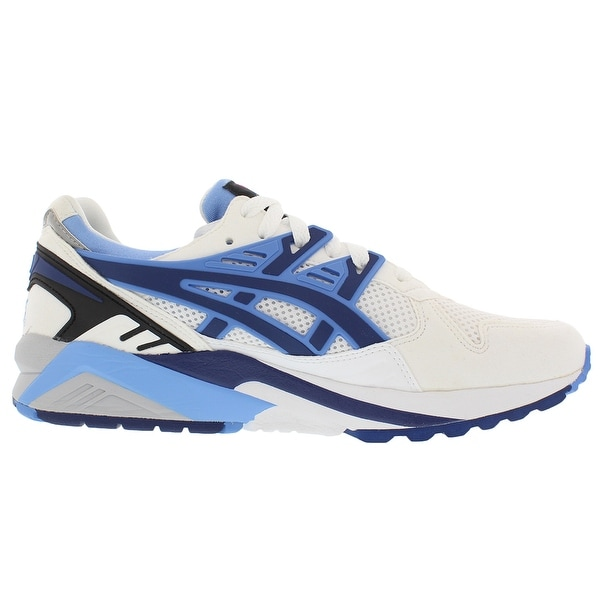 Asics Kayano 20 Anniversary Running Men's Shoes - 8.5 d(m) us