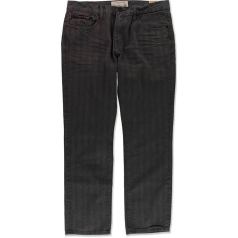 Ecko Unltd. Mens Banger Wash Slim Fit Jeans