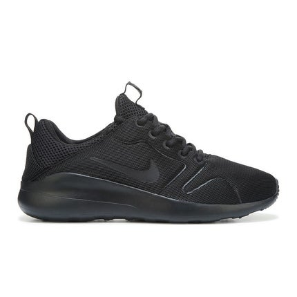 Nike Men's KAISHI 2.0 Walking