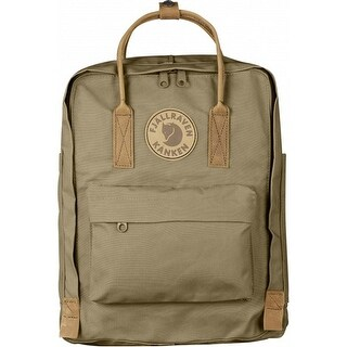 Fjallraven Backpack Heavy Duty Kanken No. 2 Lightweight