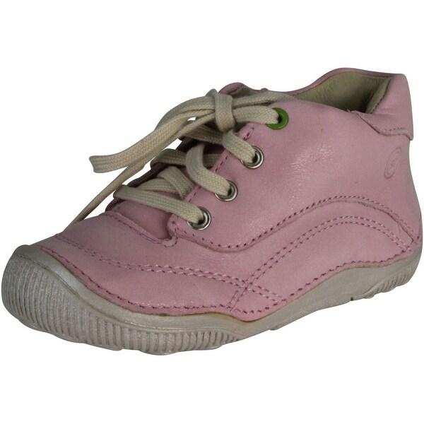 Stride Rite Static Footwear Brattle Oxford