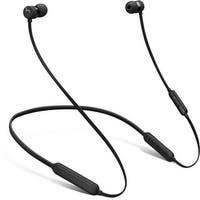 Beats by Dr. Dre BeatsX In-Ear Headphones