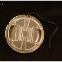 OEM Epson Projector Lens Cap: PowerLite 61p, PowerLite 81p, PowerLite 821p