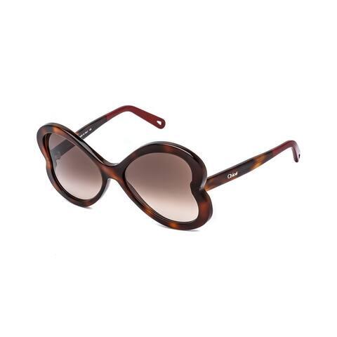 Chloe Women's Ce764s 58Mm Sunglasses - NoSize