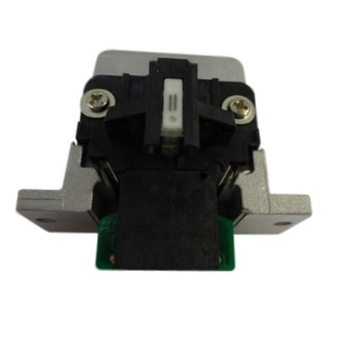 New Printhead for Epson LQ-590 LQ590 LQ-2090 LQ2090 Dot Matrix Printers
