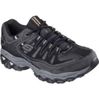 3b898175c6e3 Men s Shoes