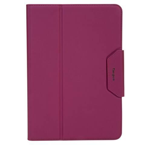 Targus VersaVu® Classic Case for 10.5-inch iPad Air and 10.5-inch iPad Pro (Purple)