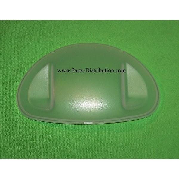 Epson Projector Lens Cap: BrightLink 425Wi, 430i, 435Wi, 420, 425W, 430, 435W