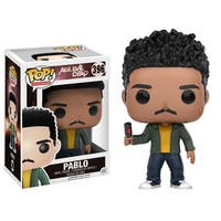 Ash vs Evil Funko POP Vinyl Figure: Pablo - multi
