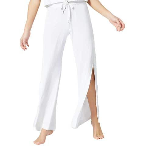 Vimmia Unwind Sport Dress Pant
