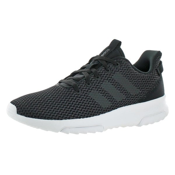 Adidas Boys CF Racer TR K Running Shoes
