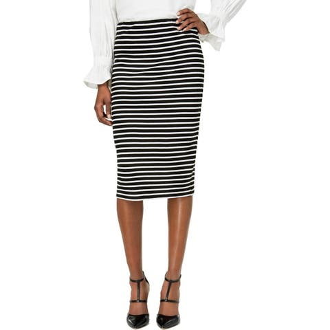 d24124c2d Buy Mid-length Skirts Online at Overstock | Our Best Skirts Deals