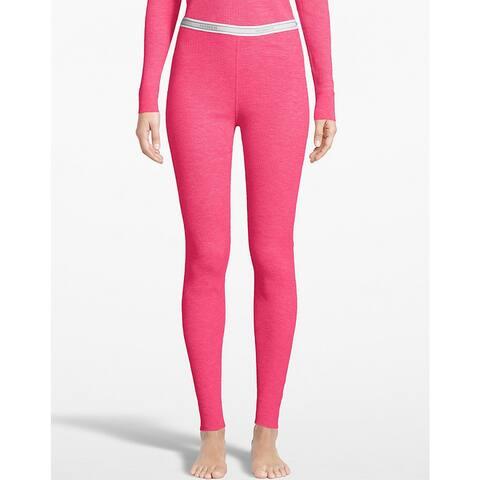 Women's X-Temp Thermal Pant - Color - Carmine - Size - S