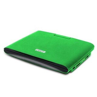 Pc Treasures - 70669-Pg - Cnmtx Pdvd Slim Green