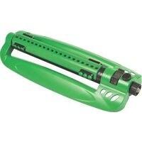 Mintcraft Osc Sprinkler Turbo Plastic YM17051