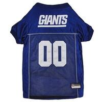 NFL New York Giants Premium Jersey